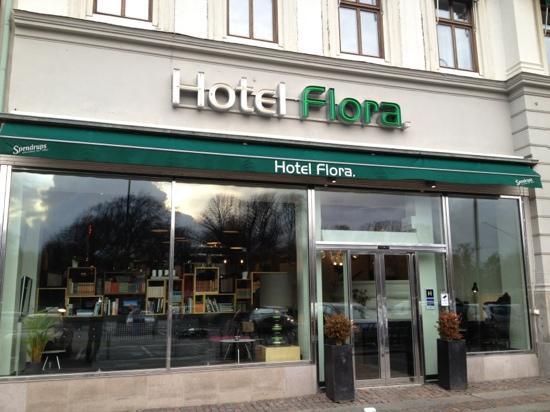 Best Hotels In Gothenburg Sweden With Kids