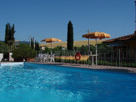 Hotel La Gozzetta