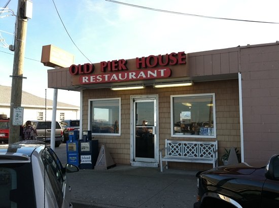 Kure Beach Diner Restaurant Reviews Phone Number Photos Tripadvisor