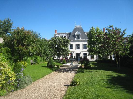 Le Vieux Manoir 사진
