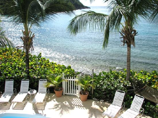 Coconut Coast Villas 사진