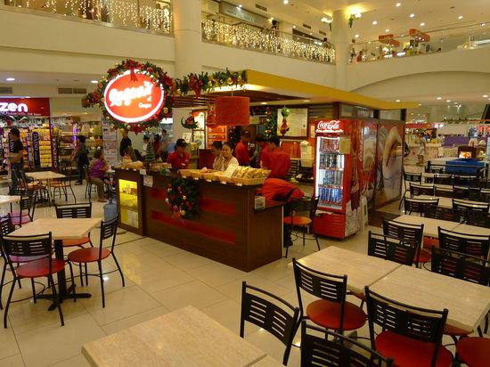 Japanese Filipino Restaurants Near Me
