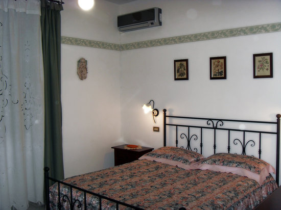 Photo of B&B La Cerasa Lecce