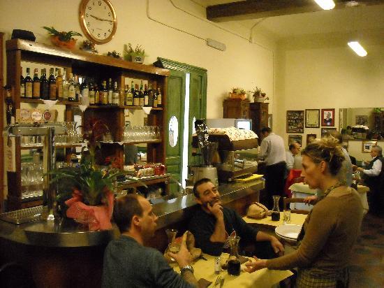 Ristorante osteria trattoria da dario in torino con cucina - Ristorante ristorante da silvana in torino con cucina italiana ...
