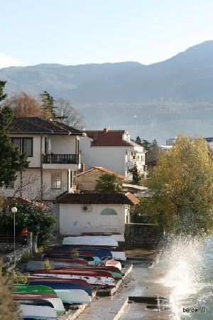 Vila Lucija: Villa Lucija1