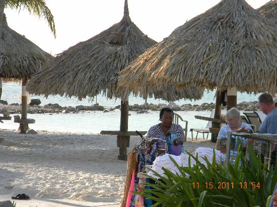 Aruba Phoenix Beach Resort Tripadvisor