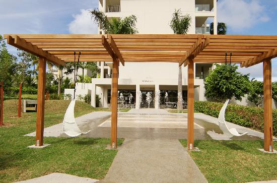 Four Seasons Resort and Residences Anguilla: Generation V Kids Club