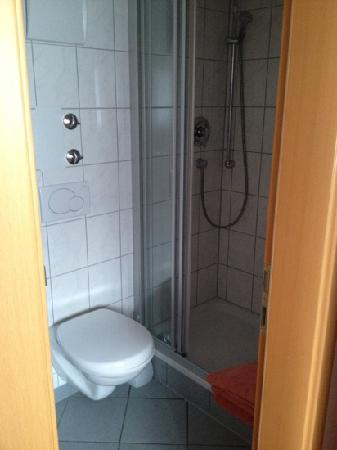 Flair Das Apartmenthaus: ..
