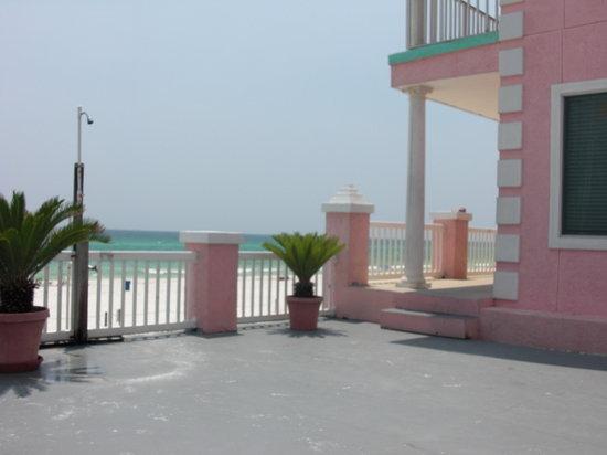Pineapple Villas Florida