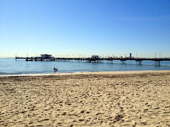 Hotels On E Ocean Blvd Long Beach Ca