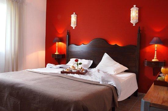 Casa Bela Moura - Charming Hotel