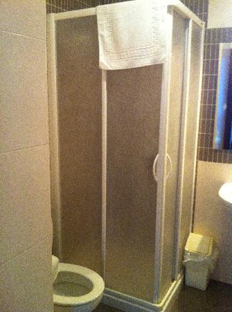 Blason Junior: bath room 2