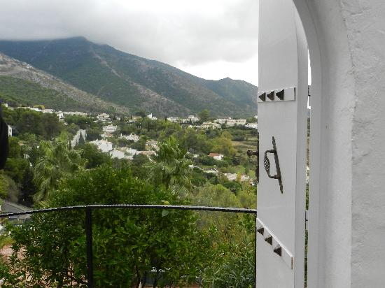 Mijascasa Villa La Jamisa: Gorgeous views!