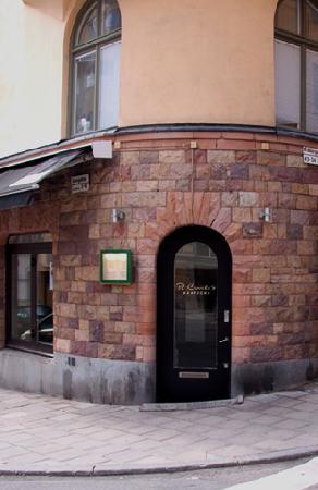 groupon sverige stockholm