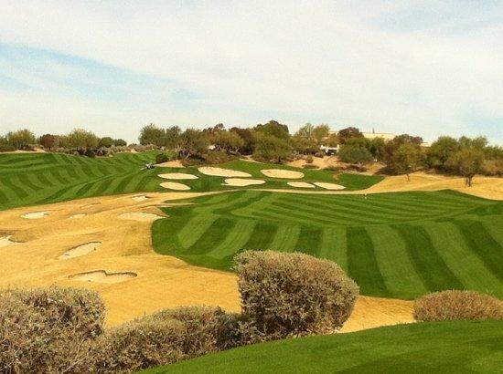 Foto de Kierland Golf Club