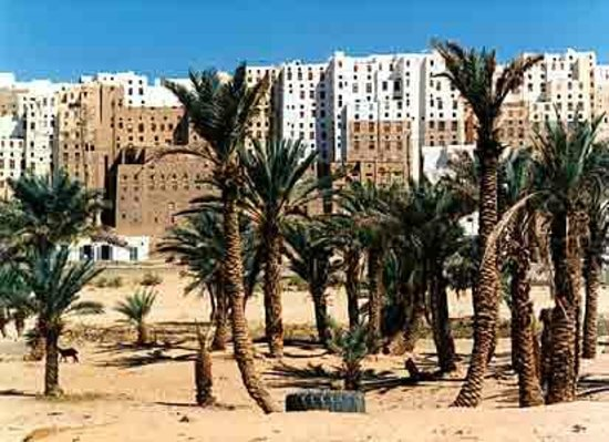 Image result for hadramout