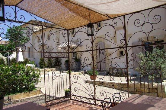Maison D'hotes Bordeaux Saint Emilion : Villa Beylie