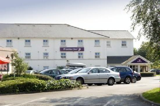 Cheap Hotels In Cheltenham Central
