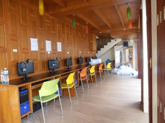 JJ Residence 사진