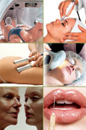 Spa Cielo : Face and Body Skin Rejuvenation