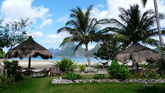 Las Cabanas Beach Resort Updated 2018 Hotel Reviews Price Comparison And 284 Photos El Nido Palawan Island Tripadvisor