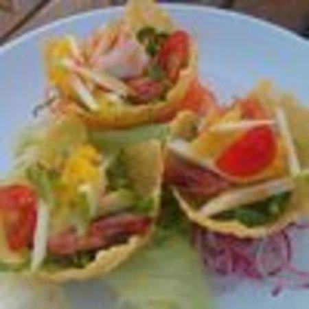 Photo of Asian Restaurant Thai Rock at 375 Beach 92nd St, Rockaway Beach, NY 11693, United States