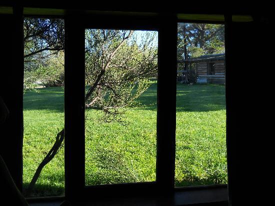Trevelin, Argentina: Casaverde 2