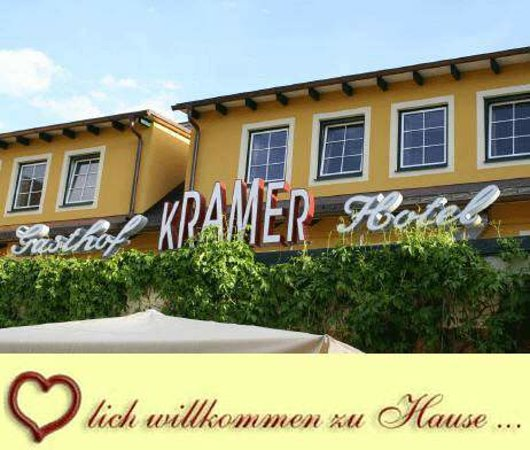 Photo of Kramer Hotel Villach
