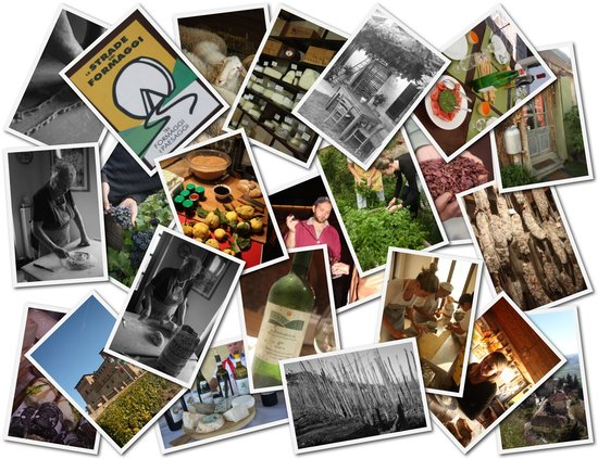 ExperienceIt Adventures Adventures Food, Wine and Cycling Tours : getlstd_property_photo