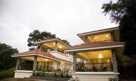 Coffee Trails Coorg Updated 2018 Guesthouse Reviews Price Comparison Virajpet India