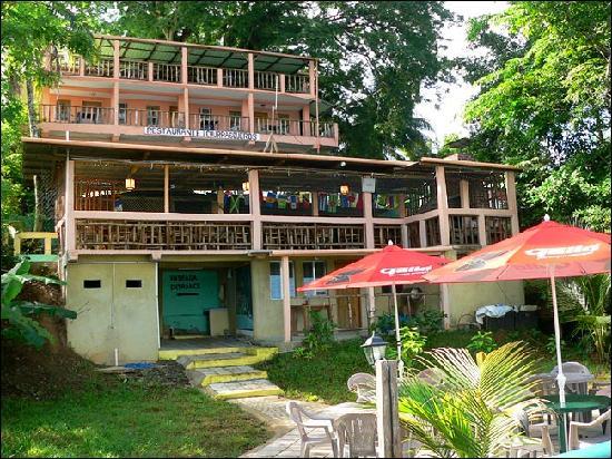 Hotel Vista Rio: getlstd_property_photo