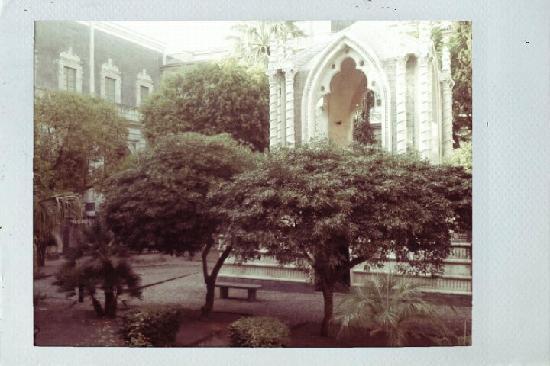 Photo of History Museum Monastero dei Benedettini at Piazza Dante, 32, Catania 95124, Italy