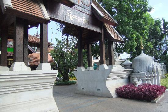 thaimassage hägersten oasis thai massage