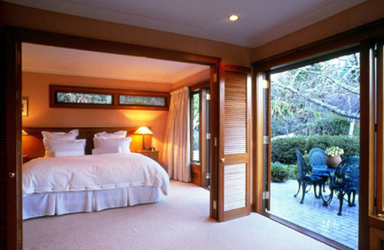 Lake Taupo Lodge 사진