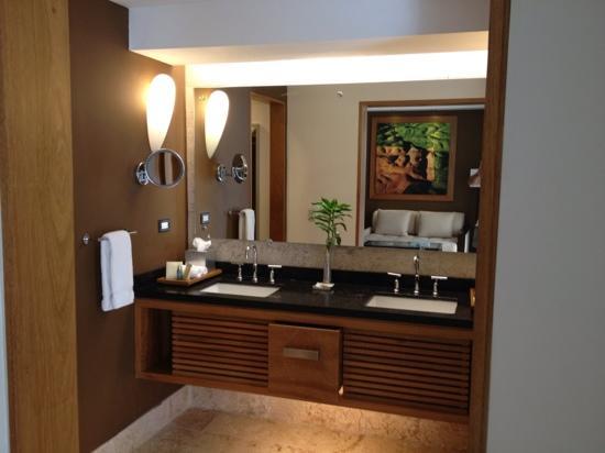 Casa de Campo Resort & Villas: rm 397, casa de campo