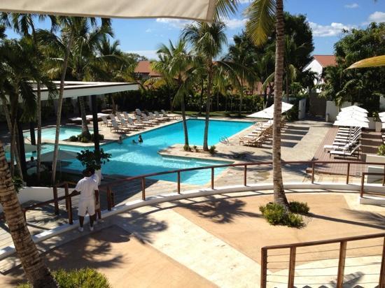 Casa de Campo Resort & Villas Foto