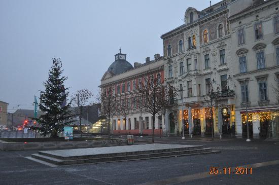 Hotel Kolbeck: hotel