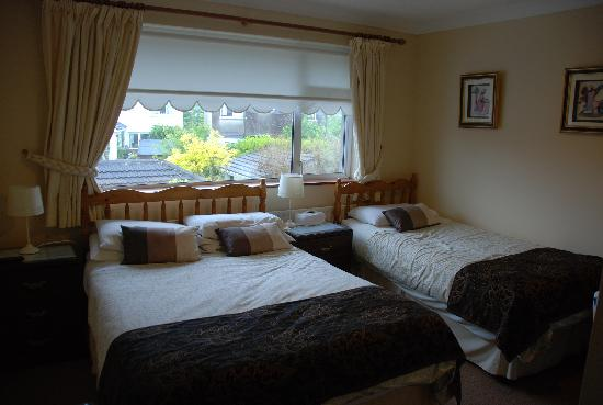 Glencree Bed & Breakfast 사진