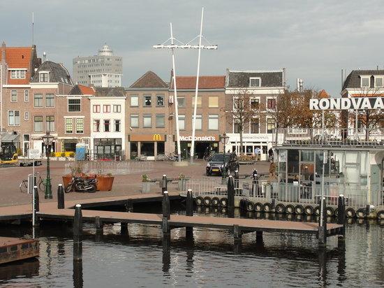 Rijn (Rhine)