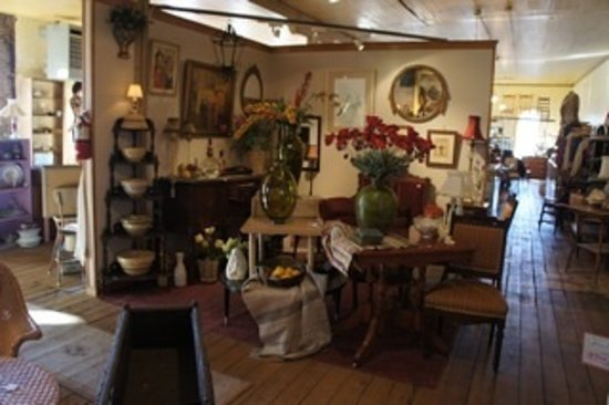 love to go antiquing review of jackson antique mall jackson mi tripadvisor