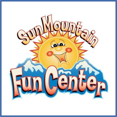 Sun Mountain Fun Center