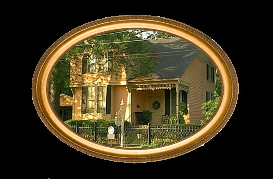 Wise Manor Bed And Breakfast : Wise Manor Bed & Breakfast, Jefferson, TX