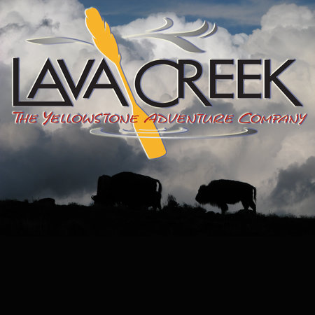 Lava Creek Adventures