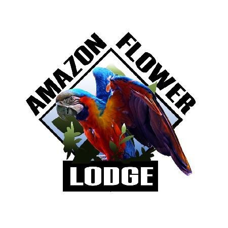 Amazon Flower Lodge Day Tours: Amazon Flower Lodge Tours