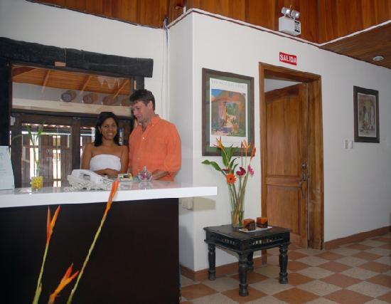 Hotel Casa Alegre / Posada Nena 사진