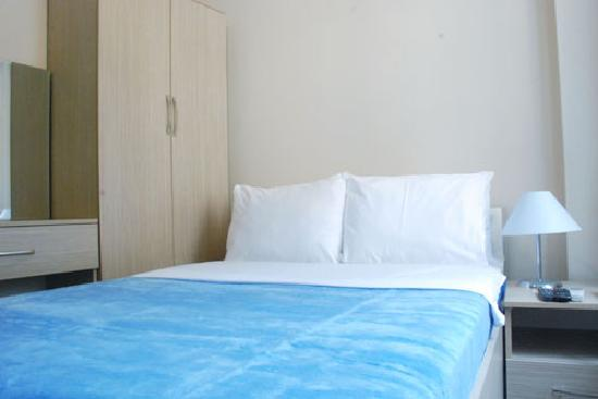 Hotel Balo: Standart Double Room