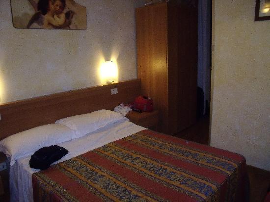 茱莉亞酒店照片