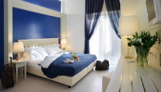 Photo of Hotel Feldberg Riccione