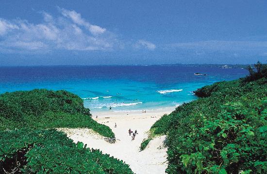 Okinawa Prefecture, Japonya: DMO Okinawa Image