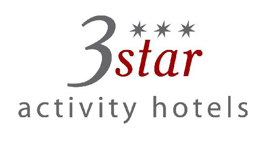 Loucna, Czech Republic: 3star activity hotels